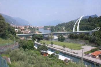 Brescia_vista ponte 1