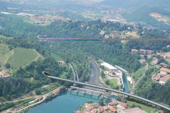 Brescia_vista ponte 2